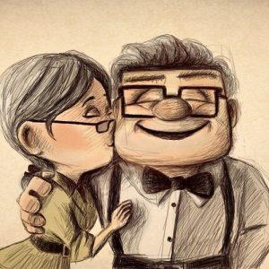 cinta-sampai-tua