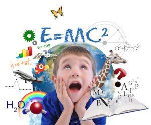ADHD sumber wakingtimes(1)