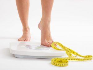 berat badan ideal dok active com