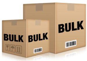 bulk_buying