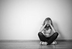 depression sumber dualdiagnosis
