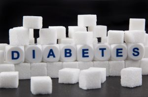 diabetes dok pakardiabetes(1)