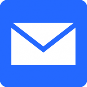 email sumber ifttt
