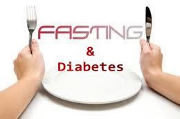 fasting-496