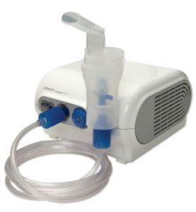 jet-nebulizer-1