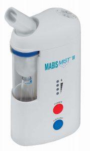 mabismist-ii-ultrasonic-nebulizer-kit-40-270-000-lr