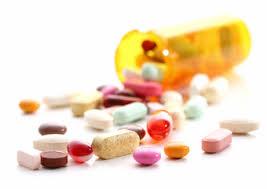 obat sumber adultmedication