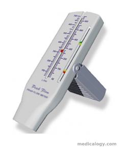 peak-flow-meter
