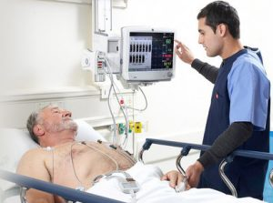 rsz_patient_monitor_dok_ge_healthcare_com1