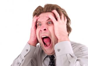 stress sumber theodysseyonline(1)