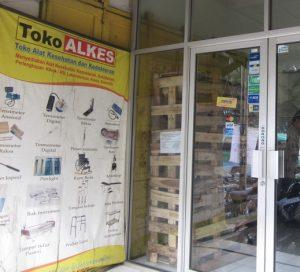 toko-alkes
