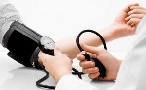 Blood-Pressure-31