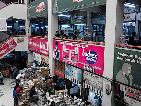 rp_Suasana-Pasar-Pramuka.jpg
