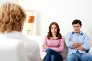 marriage counselling dok familyfunideacenter(1)