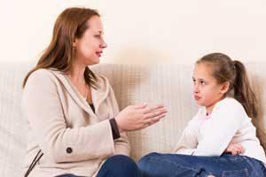 talking-with-children dok formydivorce