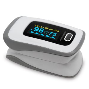 MeasuPro-Digital-Pulse-Oximeter-OX250-Main