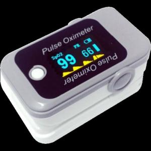 Pulse Oximeter no background.jpg.68dade01