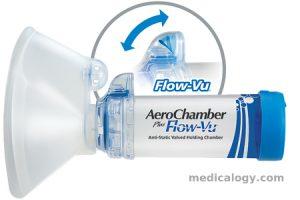 flow-vu-spacer-aerochamber-size-l