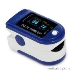pulse oximeter 2 dok medicalogy