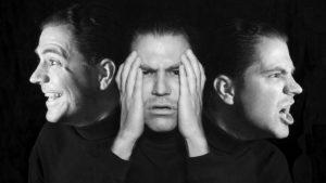 sindrom-bipolar