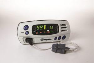 tabletop pulse oxumeter dok concordhealthsupply(1)
