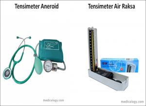 tensimeter manual(1)