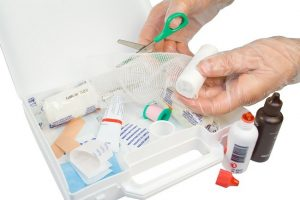 First-aid-kit-for-babies