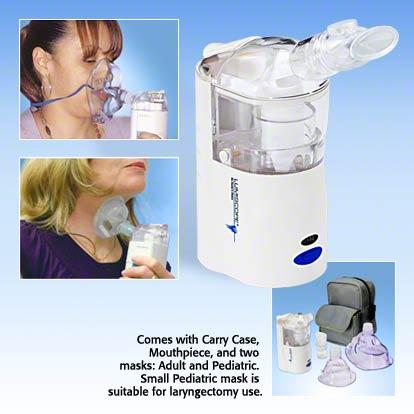 portable-ultrasonic-nebulizer-7