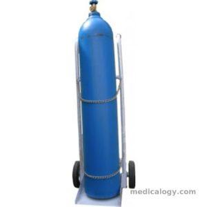 tabung-oksigen-6-m3