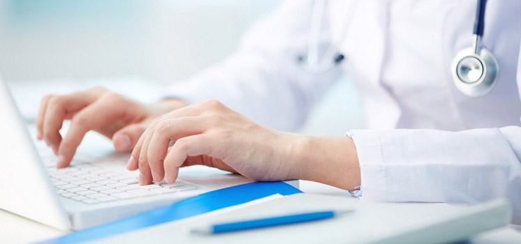 online-medical-courses