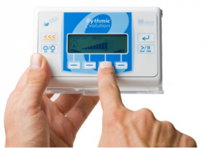 pca-infusion-pump