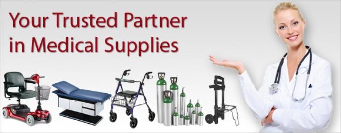supplier-alkes-distributor-alat-kesehatan