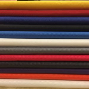 wholesale-outdoor-cloth-nylon-pvc-coated-material-sun-water-proof-oxford-fabric-for-tents-2-meters.jpg_640x640