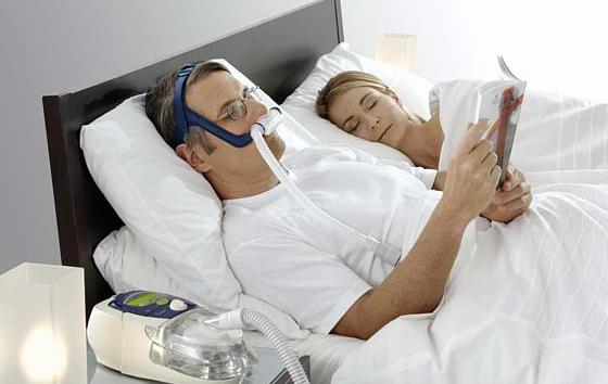 BiPAP-CPAP-Photo
