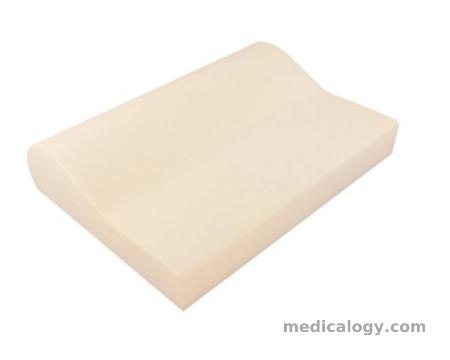 variteks-bantal-visco-orthopedic-neck-pillow-medium-51x37x11-8cm