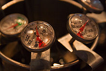 220px-Thermometers_in_pitcher