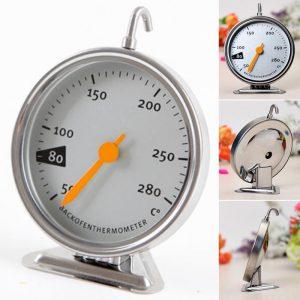 Hot-1pcs-Food-Meat-Bimetallic-Temperature-Stand-Up-Dial-font-b-Oven-b-font-font-b