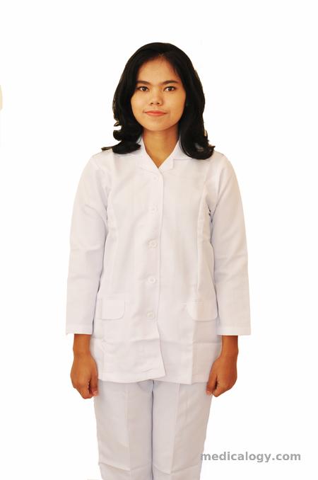 baju-perawat-putih-tangan-panjang-celana