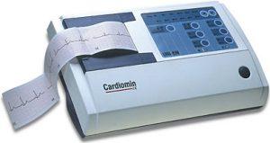 cardiomin-2k