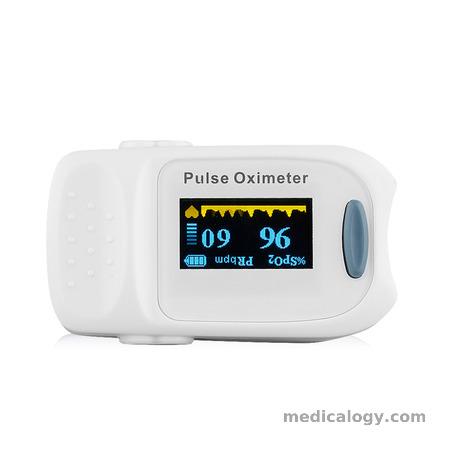 pulse-oximeter-fs-20a