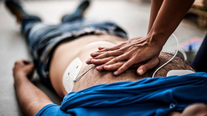 CAT_ES_Mengenal-Teknik-Darurat-CPR-1