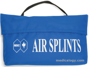air-splint-carrying-case