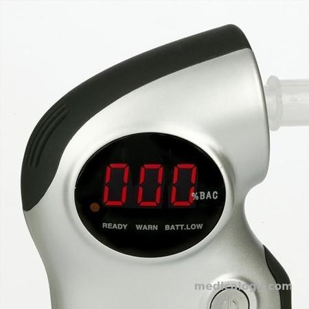 alcoscan-al-6000-alat-cek-alkohol-0