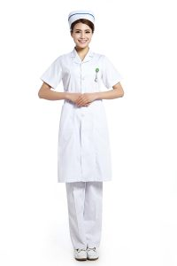 baju-perawat-medicalogy-2