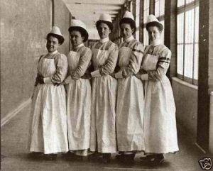 baju-perawat-medicalogy