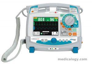 defibrillator-bifasik-instramed-cardiomax