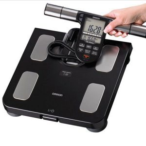 omron-body-fat-scale