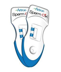 spermok
