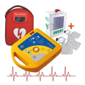 Saver-One-Automatic-Defibrillator-Pack_Z_1-600x600