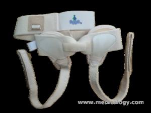 Celana hernia